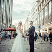 Hochzeit Anne und Timmy in Leipzig_20