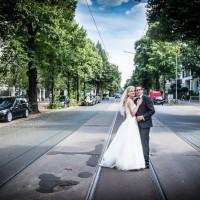 Hochzeit Anne und Timmy in Leipzig_22