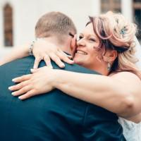 Hochzeitsfotografie Christin und Mike _38