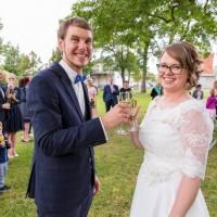 Hochzeitsfotografie Katja und Maik in Leipzig_39
