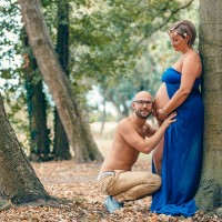 Babybauch-Fotoshooting_3