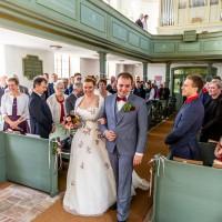 Hochzeitsfotografie_30