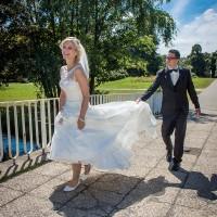 Hochzeit Anne und Timmy in Leipzig_10