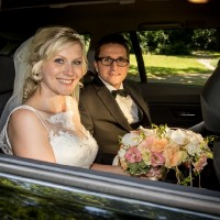 Hochzeit Anne und Timmy in Leipzig_15