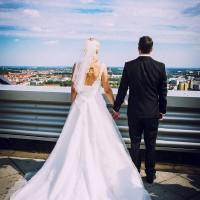 Hochzeit Anne und Timmy in Leipzig_19