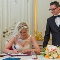 Hochzeit Anne und Timmy in Leipzig_3