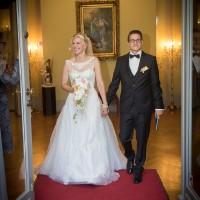 Hochzeit Anne und Timmy in Leipzig_5