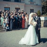 Hochzeit Anne und Timmy in Leipzig_7