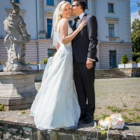 Hochzeit Anne und Timmy in Leipzig_9