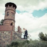 Hochzeitsfotografie Christin und Mike _12