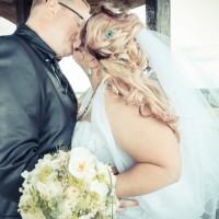 Hochzeitsfotografie Christin und Mike _15