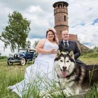 Hochzeitsfotografie Christin und Mike _19