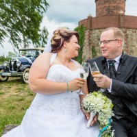 Hochzeitsfotografie Christin und Mike _20