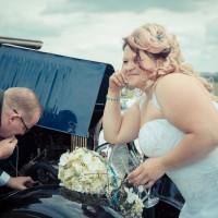 Hochzeitsfotografie Christin und Mike _21
