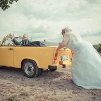 Hochzeitsfotografie Christin und Mike _24