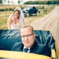 Hochzeitsfotografie Christin und Mike _25