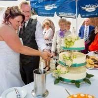 Hochzeitsfotografie Christin und Mike _27