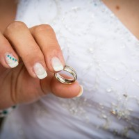 Hochzeitsfotografie Christin und Mike _28