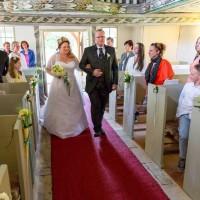 Hochzeitsfotografie Christin und Mike _2