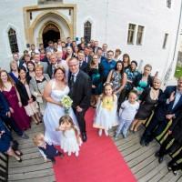 Hochzeitsfotografie Christin und Mike _33