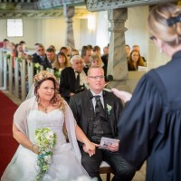 Hochzeitsfotografie Christin und Mike _3