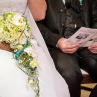 Hochzeitsfotografie Christin und Mike _4