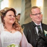 Hochzeitsfotografie Christin und Mike _5
