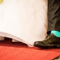 Hochzeitsfotografie Christin und Mike _8