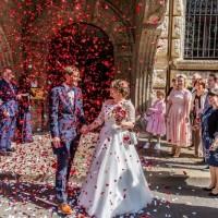 Hochzeitsfotografie Katja und Maik in Leipzig_13