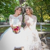 Hochzeitsfotografie Katja und Maik in Leipzig_16