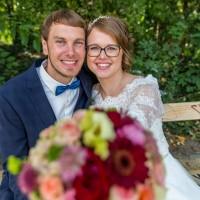 Hochzeitsfotografie Katja und Maik in Leipzig_20