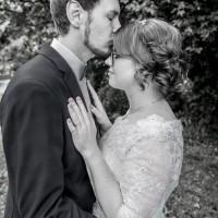 Hochzeitsfotografie Katja und Maik in Leipzig_21