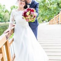 Hochzeitsfotografie Katja und Maik in Leipzig_23