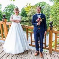 Hochzeitsfotografie Katja und Maik in Leipzig_26