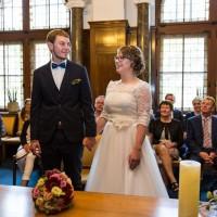Hochzeitsfotografie Katja und Maik in Leipzig_2