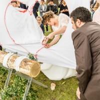 Hochzeitsfotografie Katja und Maik in Leipzig_35