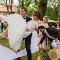 Hochzeitsfotografie Katja und Maik in Leipzig_36