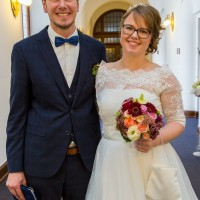 Hochzeitsfotografie Katja und Maik in Leipzig_8