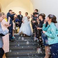 Hochzeitsfotografie Katja und Maik in Leipzig_9
