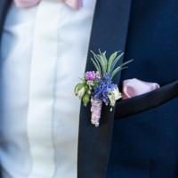 Hochzeitsfotografie Goitzsche in Bitterfeld Villa Bernsteinsee mit freier Trauung _23