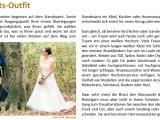 Hochzeitsbroschüre 2019 - Heiraten in Wurzen